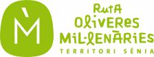 Ruta Oliveres Mil.lenàries